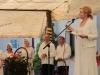 Radwanowice, 3.07.2012